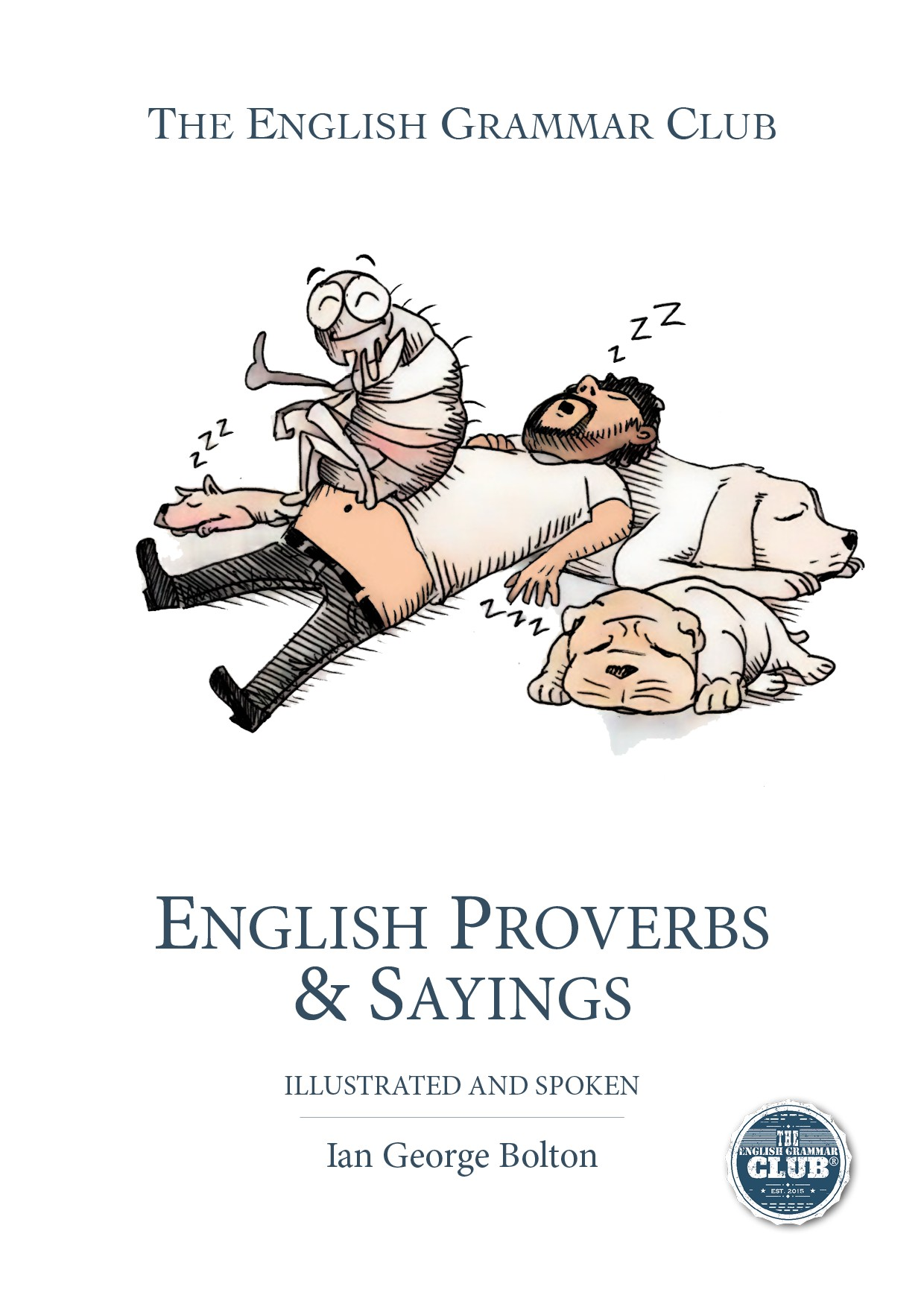 English Proverbs & Sayings
